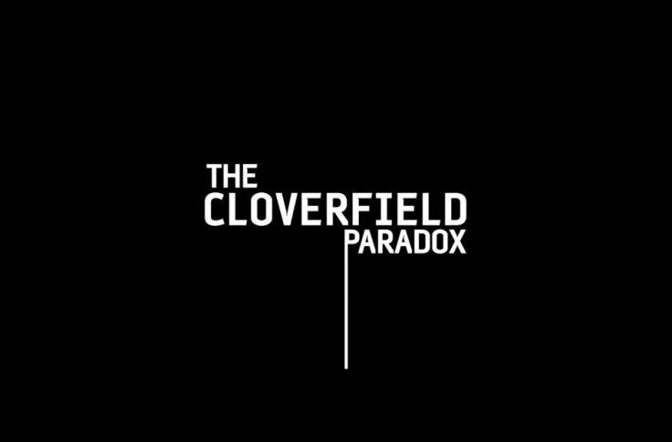 the-cloverfield-paradox-470x3102x