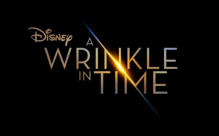 a-wrinkle-in-time-1920x1200-disney-2018-8653