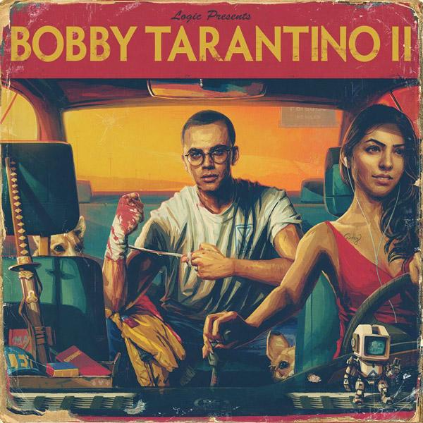 logic-bobby-tarantino-2